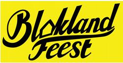 Bloklandfeest 25e editie